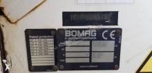 compactor tandem Bomag BW174 AP-4 AM BOMAG BW174 second-hand - nr.2986661 - Fotografie 11