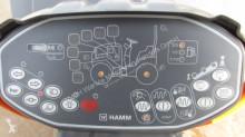 Vedere le foto Compattatore Hamm HD 12 VV