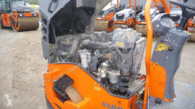 View images Hamm HD10CVT compactor / roller