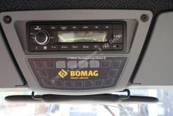 Zobraziť fotky Zhutňovač Bomag BW 177 D-5