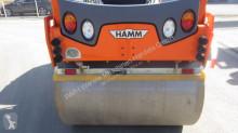Zobraziť fotky Zhutňovač Hamm HD 13 VO