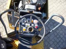 Vedeţi fotografiile Compactor Bomag BW 90 AC