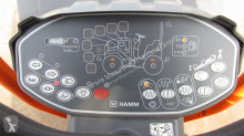 View images Hamm HD 12 VV compactor / roller