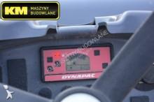Vedere le foto Compattatore Dynapac CC1100 13000 BOMAG BW138 135