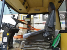 single drum compactor used Caterpillar n/a CB 535B**Bj2000/7000H/1.70m/14t/Top Zustand** - Ad n°2679999 - Picture 13