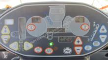 Bilder ansehen Hamm HD+ 80i VV-S Walze