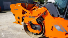 View images Hamm HD+90iVO-S compactor / roller