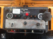 Vedeţi fotografiile Compactor ABG 181 V