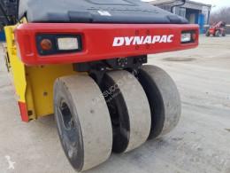 Vedere le foto Compattatore Dynapac CP224W