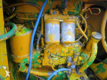 Vedeţi fotografiile Compactor Mercedes TEMA TERRA SP-5500