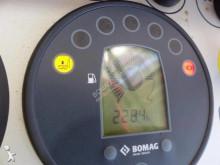 Bilder ansehen Bomag BW 80 AD-5 Walze