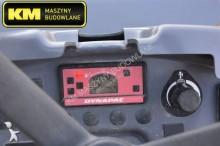 Vedere le foto Compattatore Dynapac CC1200 1300 BOMAG BW138 135