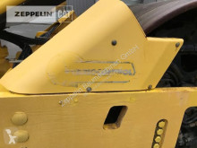 Bilder ansehen Bomag BW213PDH-4 Walze