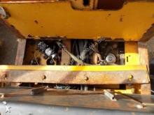Vedeţi fotografiile Compactor Dynapac CC82