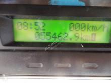 Vedeţi fotografiile Compactor Bomag BW 219 D H-4