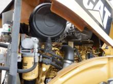Vedeţi fotografiile Compactor Caterpillar CS 76 XT