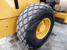Vedeţi fotografiile Compactor Caterpillar CS 54