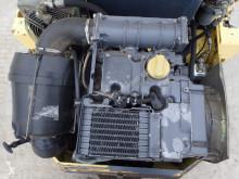 Vedeţi fotografiile Compactor Bomag BW 120 AD-2