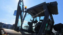 View images Hamm 3625 HT compactor / roller