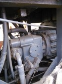used Dynapac single drum compactor CA30D - n°1220648 - Picture 2