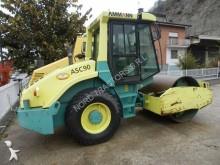 View images Ammann 90 compactor / roller