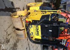Vedeţi fotografiile Compactor Bomag BW80ADS