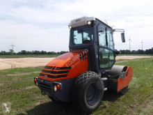 View images Hamm H7I compactor / roller