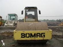 Zobraziť fotky Zhutňovač Bomag BW219 DH-3