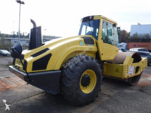 View images Bomag BW219DH-4i compactor / roller