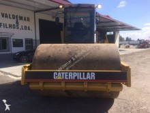 View images Caterpillar  compactor / roller