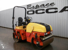 used Dynapac CC1300 single drum compactor - n°2669923 - Picture 2
