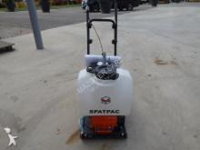 Voir les photos Compacteur nc MS65-4U