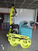 Voir les photos Compacteur Ammann ARW 65