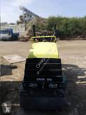 View images Ammann AV12-2 compactor / roller