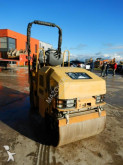 View images Caterpillar CB22 compactor / roller