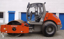 View images N/a compactor / roller