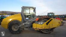 Voir les photos Compacteur Hamm H 20i P