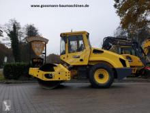 Vedeţi fotografiile Compactor Bomag BW 177 D-4