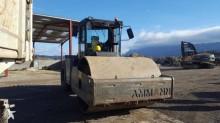 Voir les photos Compacteur Ammann AC 190