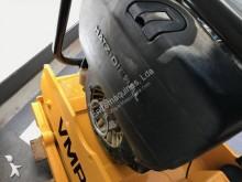 Vedere le foto Compattatore JCB-Vibromax VMP 45