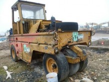 View images Richier  compactor / roller
