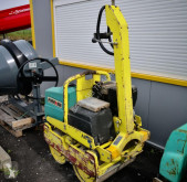 Voir les photos Compacteur Ammann AR65