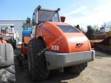 View images Atlas  compactor / roller