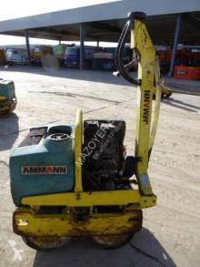 Vedeţi fotografiile Compactor Ammann AR65 DE
