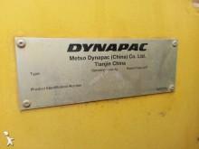 Zobraziť fotky Zhutňovač Dynapac CC522D