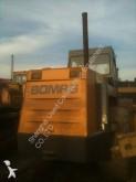 查看照片 压路机 Bomag BW217D