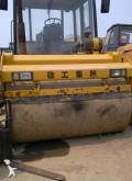 View images XCMG XD131 compactor / roller