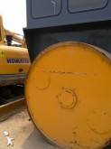 View images XCMG 3Y 12/15 compactor / roller