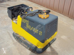 View images Bomag BPH 80/65 compactor / roller