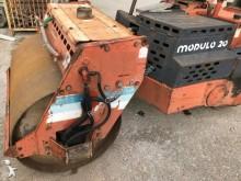 View images Antonelli Modulo 20 compactor / roller